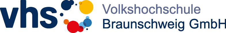 VHS Braunschweig